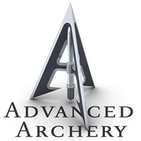 Advanced Archery NZ