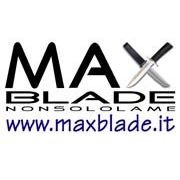 MaxBlade