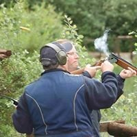 Sherington Shooting Centre