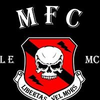 MFC Motorcycle Club