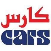 Cars Workshop