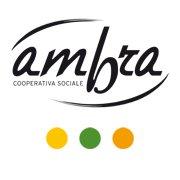 Cooperativa Sociale Ambra