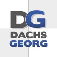 Dachs Georg GmbH & Co. KG