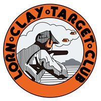 Lorn Clay Target Club