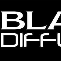 Blatin Diffusion