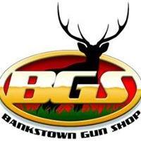 Bankstown Gun Shop