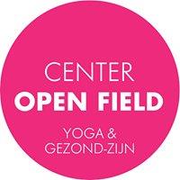 Center Open Field - Yoga & Gezond zijn
