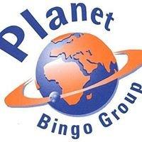 Planet Bingo Portadown