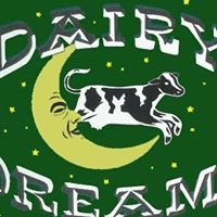Dairy Dreams LLC