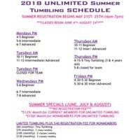 Lake Charles Cheer Training