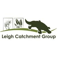Leigh Catchment Group