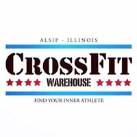 CrossFit Warehouse