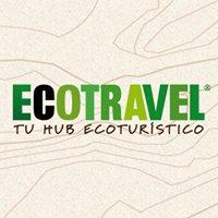 EcoTravel
