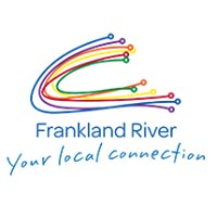 Frankland River Community Resource Centre