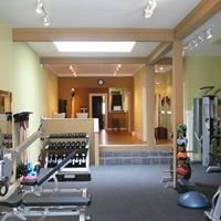 BODYwork sf  Personal Training and Pilates