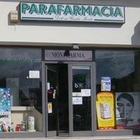 Parafarmacia Monpharma Dott.ssa Ursula Monti