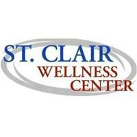 Saint Clair Wellness Center