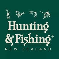 Hunting & Fishing New Zealand, Christchurch City