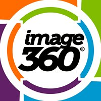 Image360 Lake Charles