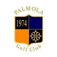 Golf Club de Palmola