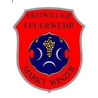 Freiwillige Feuerwehr Winzer