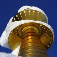 Buddhismus Retreatzentrum Schwarzenberg