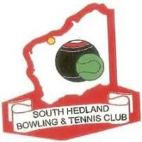 South Hedland Bowling and Tennis Club