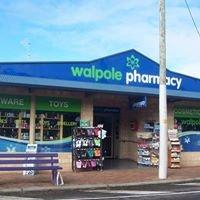 Walpole Pharmacy