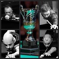 World Tournament of 14.1