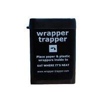 Wrapper Trapper