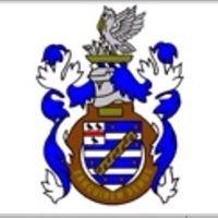 Skegness Rugby Club