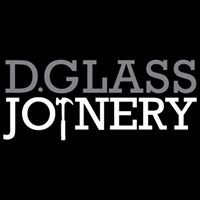 D.Glass Joinery