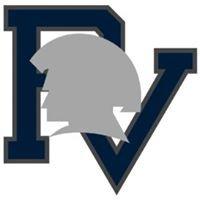 Pleasant Valley High School Athletic Boosters Club