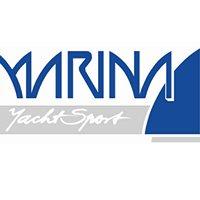Marina Yacht Sport Kft. - A vitorlázók boltja!
