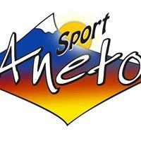 ANETO - Sports