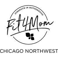 Fit4Mom Chicago Northwest