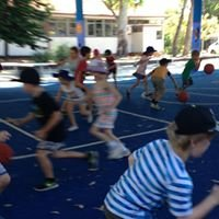 Fun-Damentals School Holiday Activities Wollongong