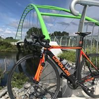 SpeedWorks Cycles