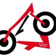 Club Ciclista de Trial Zona Centro