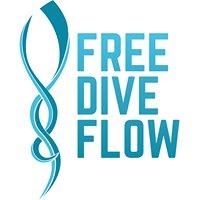 Freedive Flow