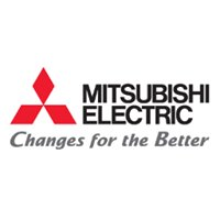 Mitsubishi Electric Research Laboratories - MERL