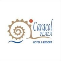 Caracol Plaza Hotel & Resort