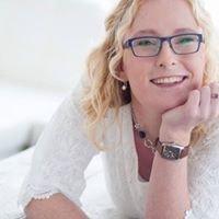Praktijk Petra Keijzer- Stress release coach voor kinderen en volwassenen