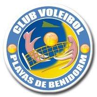 Club Voleibol Playas de Benidorm