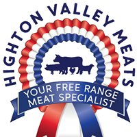 Highton Valley Meats