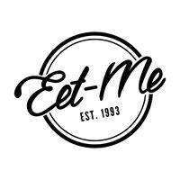 Eet-Me Cookies