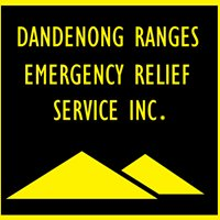Dandenong Ranges Emergency Relief Service Inc.