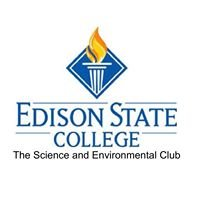 The Science and Environmental Club of Edison State College, HNL
