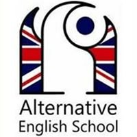 Alternative English School Nyelviskola