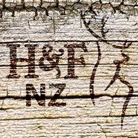 Hunting & Fishing New Zealand, Gisborne